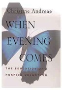 WhenEveningComes-sm