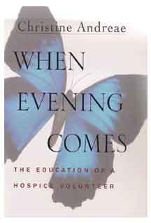 WhenEveningComes