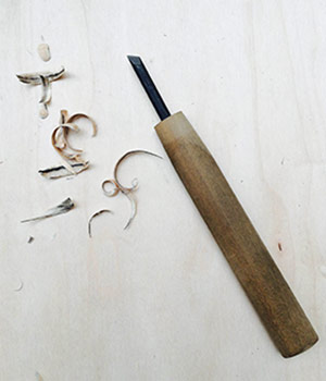 wood-carve-tool