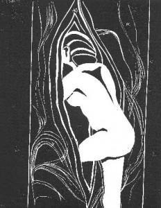 Inanna-Seventh-Gate-2