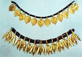 ur-jewelry