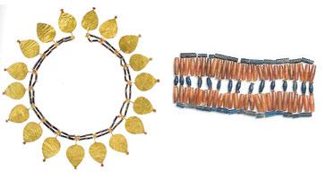 pubai-cuff-wreath